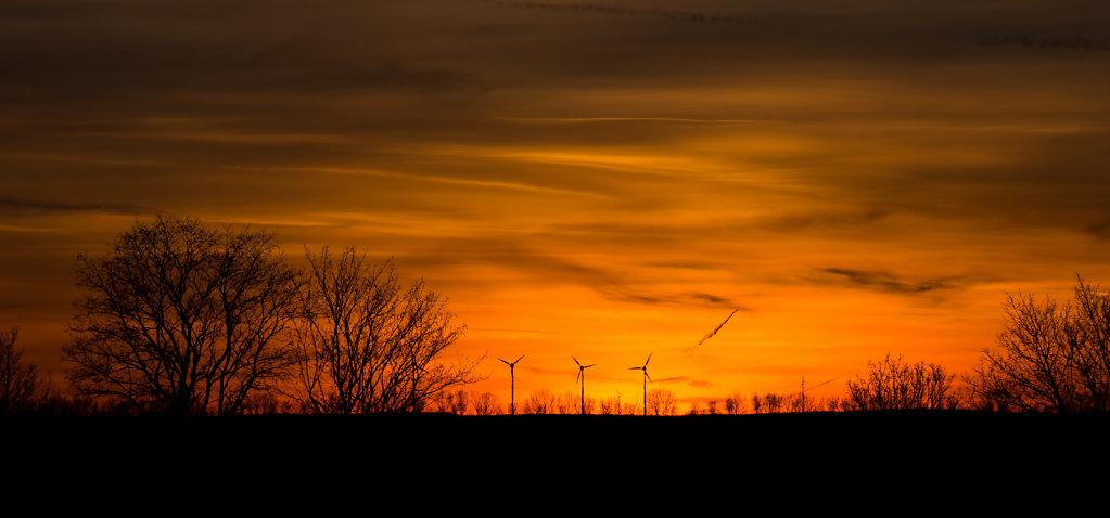 Sonnenuntergang-1.jpg